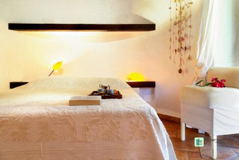Villa PATTI Gallery Image (13)