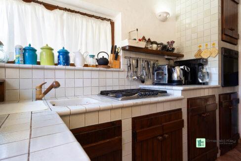 Villa PATTI Gallery Image (22)