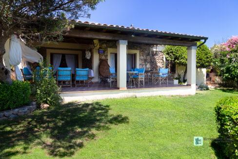 Villa PATTI Gallery Image (37)