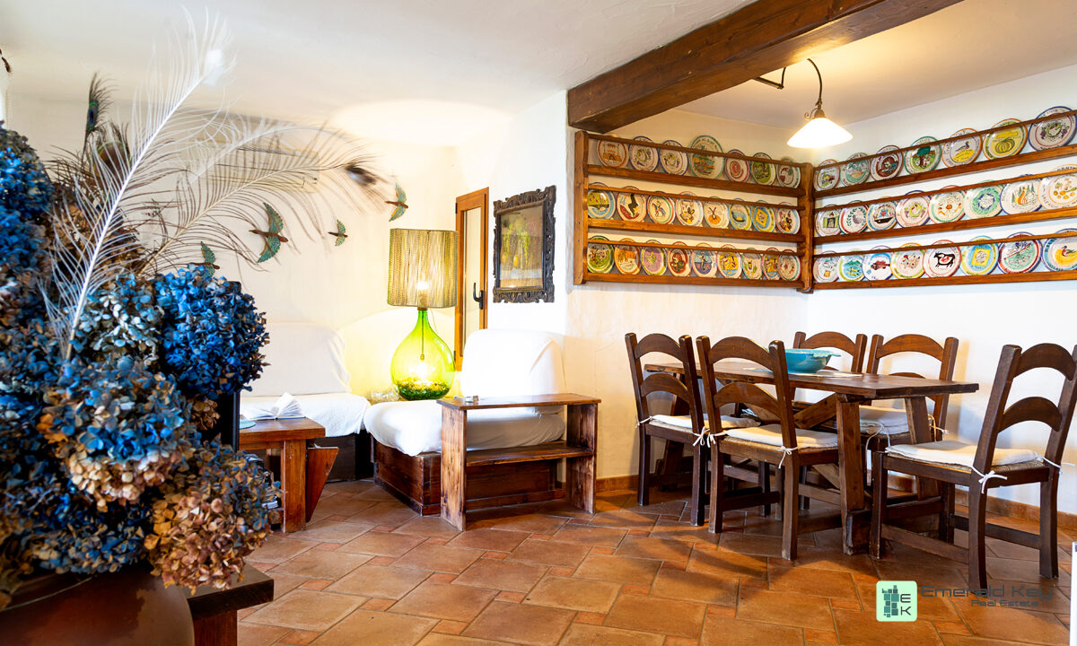 Villa PATTI Gallery Image (39)