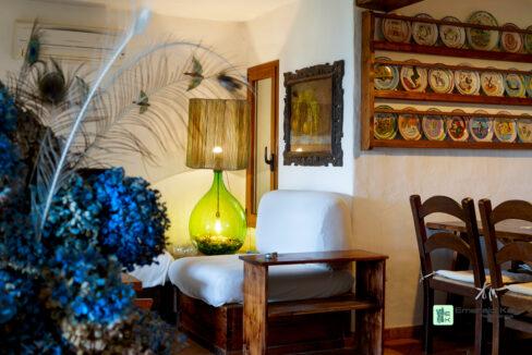 Villa PATTI Gallery Image (41)