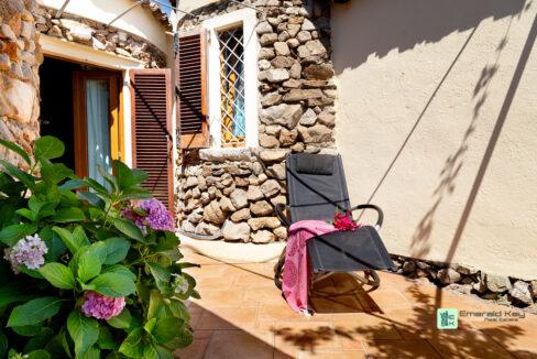 Villa PATTI Gallery Image (6)
