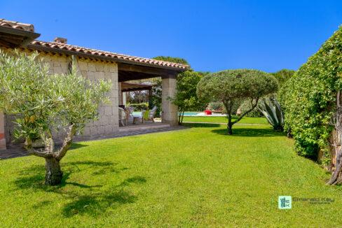 Villa Mimosa (1)