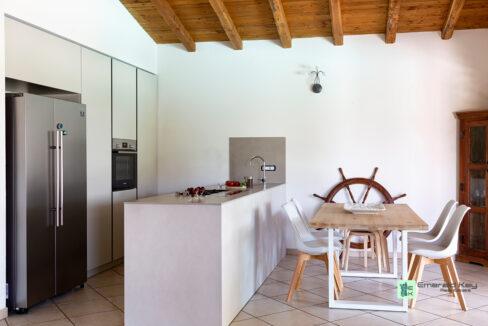 Villa Mimosa (16)