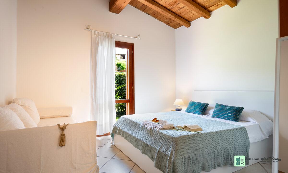 Villa Mimosa (2)