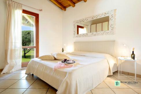 Villa Mimosa (8)