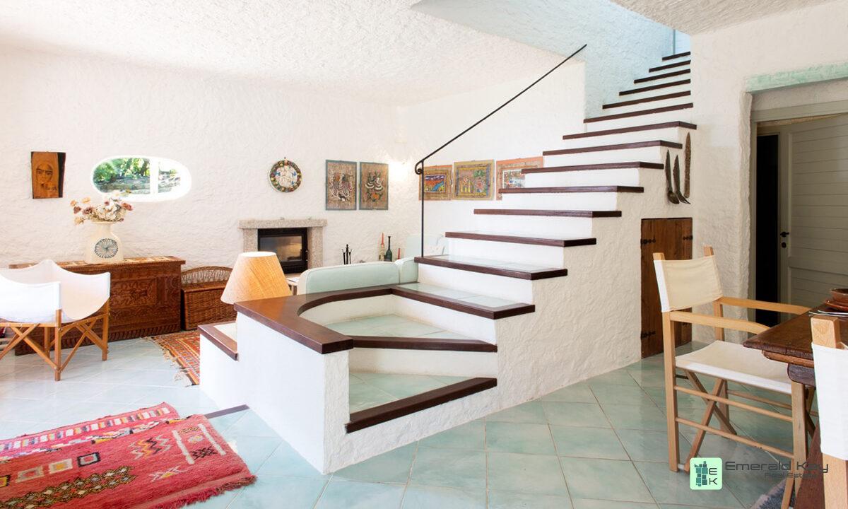 Domus de Pedra - San Pantaleo (11)
