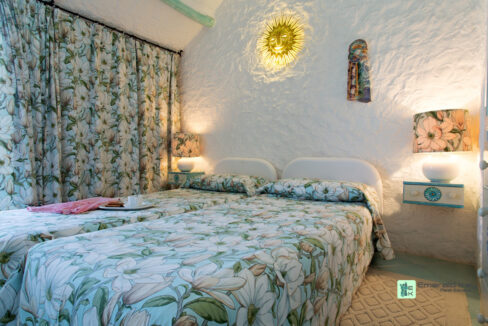 Domus de Pedra - San Pantaleo (14)