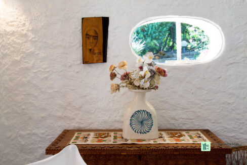 Domus de Pedra - San Pantaleo (7)