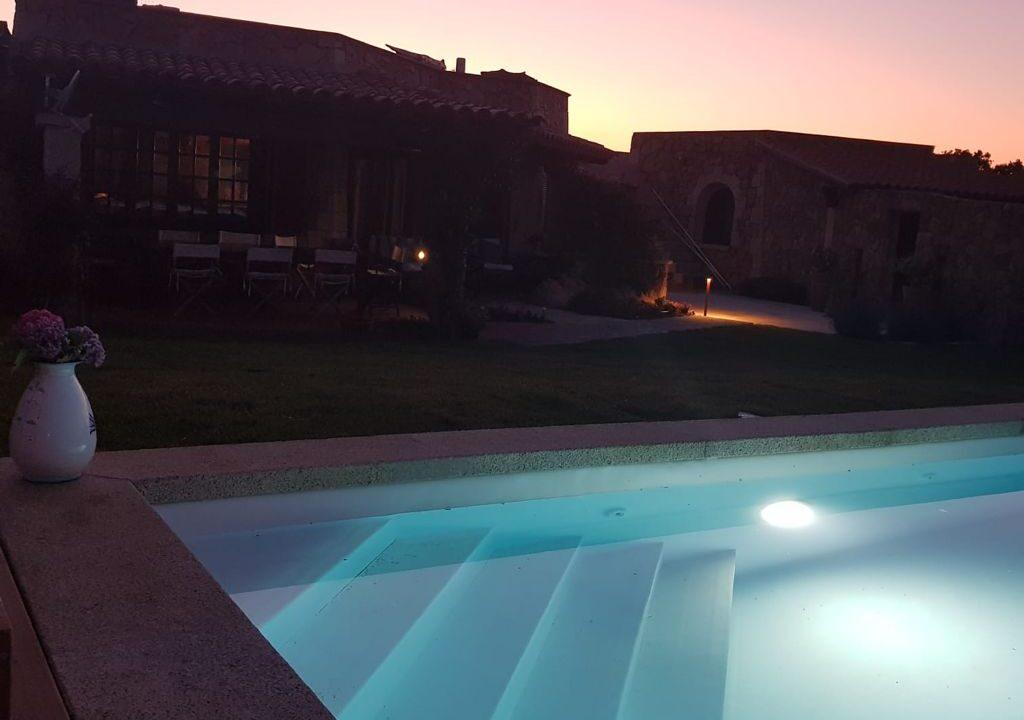 Villa SEASMILE - PUNTALDIA 13