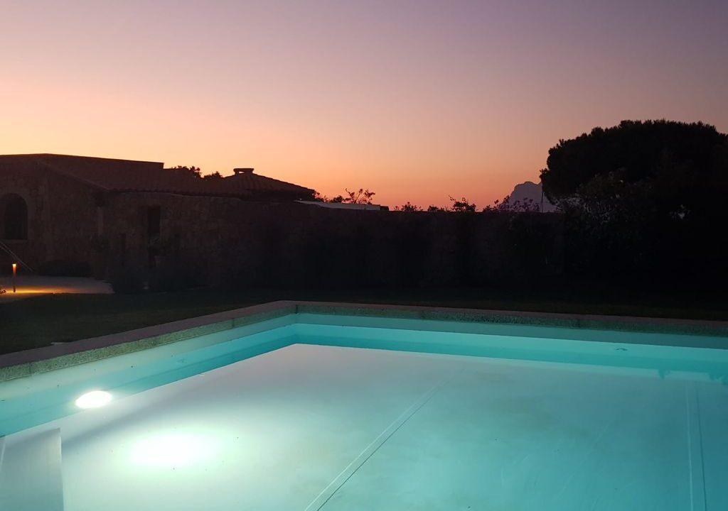 Villa SEASMILE - PUNTALDIA 14