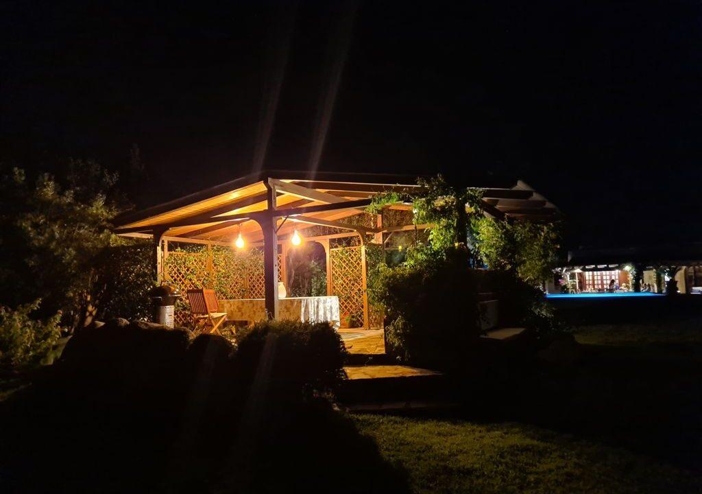 Villa SEASMILE - PUNTALDIA 47
