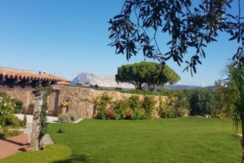 Villa SEASMILE - PUNTALDIA