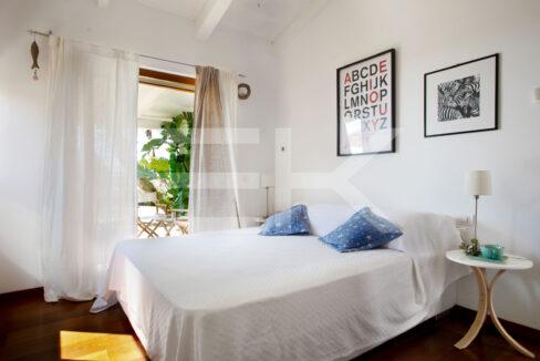 Villa CHARME - Puntaldia (11)