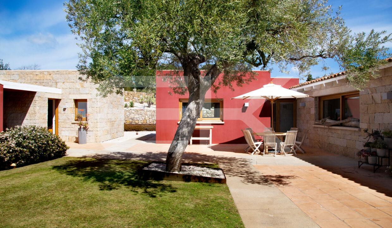 Villa CHARME - Puntaldia (16)