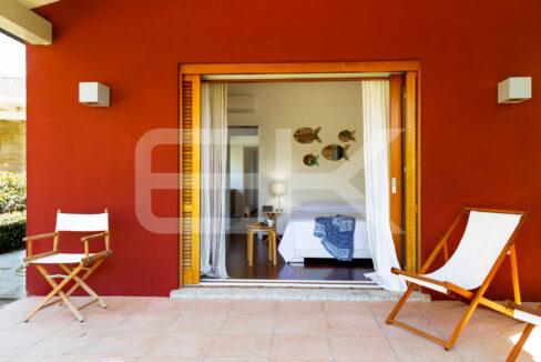 Villa CHARME - Puntaldia (26)