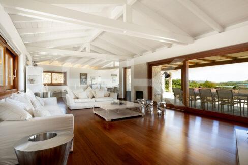 Villa CHARME - Puntaldia (35)