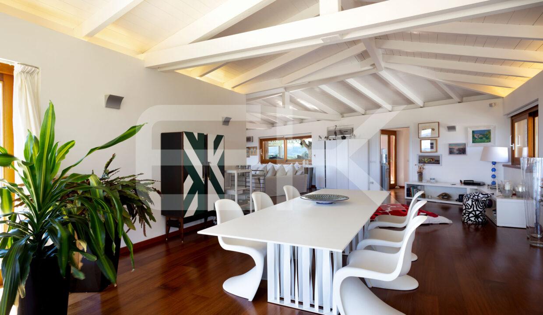 Villa CHARME - Puntaldia (40)