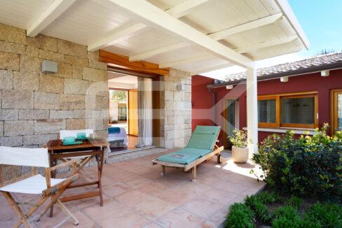 Villa CHARME - Puntaldia (6)