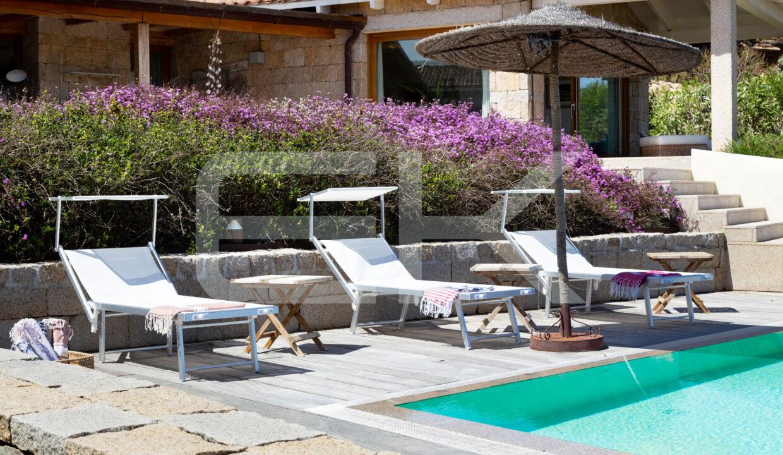 Villa CHARME - Puntaldia (65)