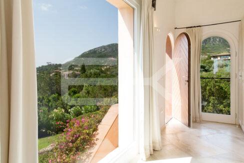 Villa GINESTRA - PANTOGIA (11)
