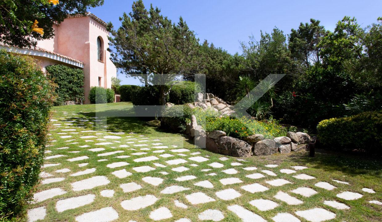 Villa GINESTRA - PANTOGIA (89)
