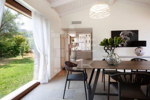 Villa ORIGAMI - PUNTALDIA (23)