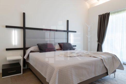 Villa ORIGAMI - PUNTALDIA (35)