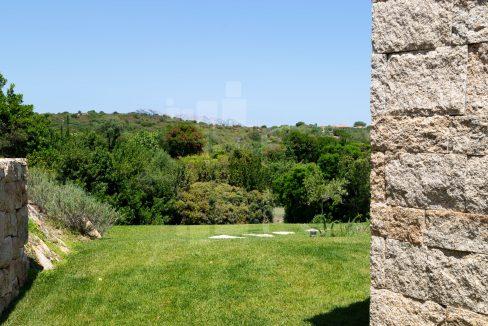 Villa ORIGAMI - PUNTALDIA (50)